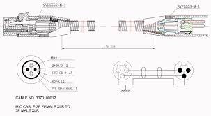 wiring diagram l i n e valid wiring diagram basic car new automotive automotive wiring diagrams pdf wiring diagram l i n e valid wiring diagram basic car new automotive electrical wiring diagrams