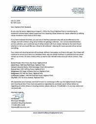 Resume Paper Walgreens New Nice Walgreens Resume Paper Ensign