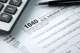 Notice Your Bonus Was Taxed At A Much Higher Rate Heres Why The