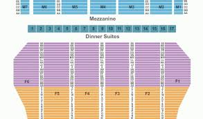 fox theater seating chart inspirational wilbur theater seating chart with seat numbers by size handphone