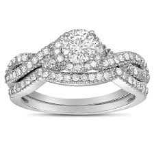 Cheap Wedding Ring Sets For Her Wedding Ideas