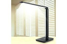 lampat dimmable led desk lamp dimmab d desk lamp lampat dimmable led desk lamp australia