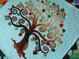 17_The Apple Tree | Best Apple tree ideas & Find this Pin and more on Quilts - Inspirational Works. The Apple Tree ... Adamdwight.com