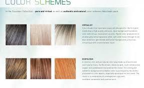 Goldwell Demi Permanent Hair Color Chart Nectaya Hair Color Chart Www Bedowntowndaytona Com