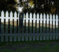 picket fence drawing. Picket Fence Drawing. Sensational Fenceign Picturesigns Carlsbad Picketfence  Drawing