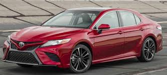 2018 toyota camry price. wonderful camry 2018 toyota camry price and release date intended toyota camry price b