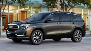 2018 gmc equinox. brilliant 2018 the 2018 equinox dash and instrument panel are clean uncluttered chevy  mylink knobs transitioning from grippy rubber to a shiny metallic look intended gmc equinox r