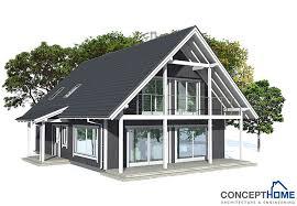 house plan ch137 small houses 01 house plan ch137 jpg