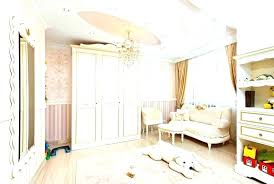 white and gold bedroom set – zwaluwhoeve.info