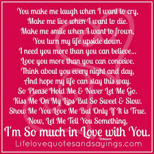 Bengali Sad Love Quotes That Make You Cry Sad Love Quotes That Make You Cry BengaliaVsd Best Quotes 24 6