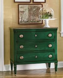 green painted furniture. Great Distressed Furniture Green 17 Best Ideas About On Pinterest Diy Painted P
