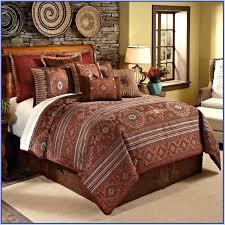 native american bedding native bedding ensembles native american bedding queen