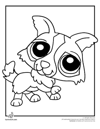 8e212dcce59ec59c2324421c338cfc3a 597 best images about lps on pinterest pets, lalaloopsy and on lps printables iphone