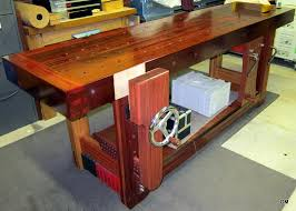 Roubo Workbench Photo On Mesmerizing Woodworking Bench Plans Ideal Roubo Woodworking Bench