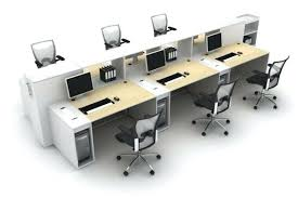 classy modern office desk home. Modern Office Workstations Classy Suggestions Home Desk Toronto