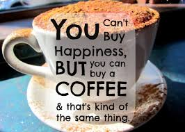 Life Is Like Coffee Quotes Inspiring Famous Quotes About Life