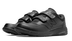 new balance walking shoes velcro. men\u0027s shoes size \u0026 fit chart new balance walking velcro