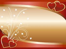 wedding invitation background designs hd cool 7 wallpapers at