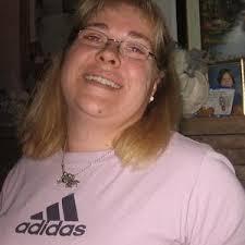 Stacey Mcginnis Facebook, Twitter & MySpace on PeekYou