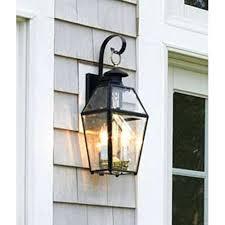 exterior lantern lighting. Lantern Lighting Fixtures Ing Pendant . Exterior I