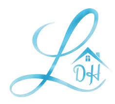 Listings Search - Living Dream Homes