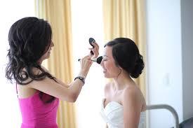 makeup artist jobs toronto