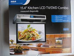 Coby Under Cabinet Radio Under Cabinet Kitchen Radio Buycleverstuff Kitchen Radio Tv Under