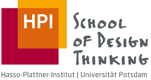 Hpi Design Design Thinking People Process Place Iedp