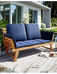 linescrossedout gabbs garden sofa