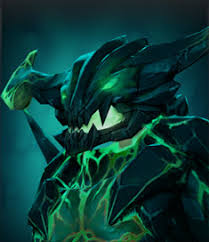 hero outworld devourer