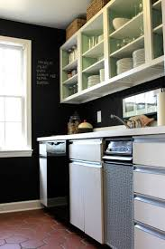 Kitchen Cabinet Shelf Paper 150 Best Images About Creative Uses For Chic Shelf Paper On