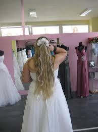 Jaký Byste Mi Doporučily Svatební účes Z Dlouhých