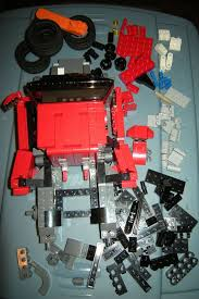 We have a great online selection at the lowest prices with fast & free shipping on many items! Lego Creator Ferrari F40 10248 Missing Pieces Partial Build Sold As Is Lego Lego Creator Construction Sets Ferrari F40