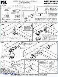 swm lnb wiring diagram dolgular com directv swm diagram genie at Swm Wiring Diagram