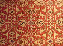 carpet design. Fine Design Left Image Large Lotto Carpet Western Anatolia Uak 16th Century Right  Design Detail Turkish And Islamic Arts Museum On Carpet A