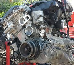 1987 bmw 325i engine diagram wiring diagram 1990 e30 325i engine diagram wiring diagram list 1987 bmw 325i engine diagram