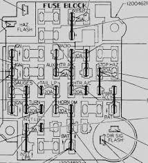 1984 gmc fuse box diagram layout wire center \u2022 GMC Jimmy Fuse Box Diagram 1987 chevy truck fuse box diagram on 1979 el camino fuse box diagram rh ayseesra co 2002 gmc sierra 1500 fuse box diagram 2006 gmc sierra fuse box diagram