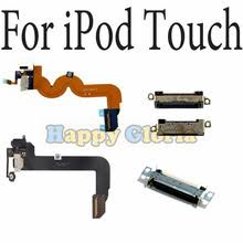 Buy ipod port and get free shipping on AliExpress.com