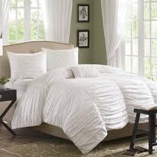 full size of bedspread ideas decorate pretty sets lostcoastshuttle bedding set king size comforters full