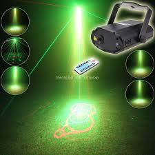 Star Light Laser Dancer Shop Eshiny Remote Mini R G Laser 8 Christmas Patterns
