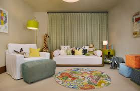 Pottery Barn Kids Rugs with Traditional Kids and Colorful Baseboards ...