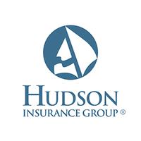 Specialty insurance is underwritten via hudson insurance group in the u.s. Hudson Insurance Group Linkedin