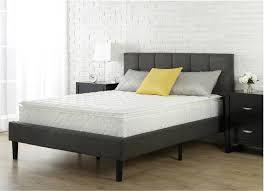 slumber mattress in a box. Contemporary Slumber Walmart Slumber 1 Dream Pillow Top Mattresses From 130 To Mattress In A Box