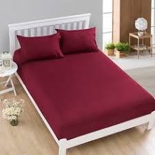 fitted sheets for 10 inch mattress. Perfect For Find More Sheet Information About Warm Christmas Euro Style 1pc Fitted  Solid Color Bed Sheet Mattress Cover WholesaleHigh Quality Sheets Egyptian  With Sheets For 10 Inch