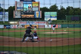 Lakewood Blueclaws Stadium Seating Chart Best Of Firstenergy Park Lakewood Blueclaws Official Bpg