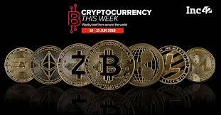 Facebook To Unveil Cryptocurrency Libra Next Week