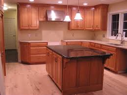 Recently Do Your Kitchen Cabinets Go All The Way To The Ceiling?    Kitchen