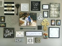 >hallway wall decor ideas beautiful best dorm images on picture wall  hallway wall decor ideas beautiful best dorm images on picture wall wall of frames wall art