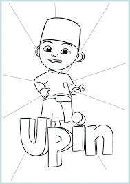 Coloring Pages Captain Underpants Coloring Book Pages Free Proud