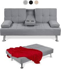 sofa cama plegable barato a la venta